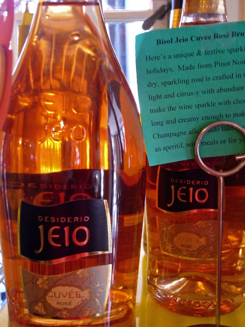 JEIO sparling800px